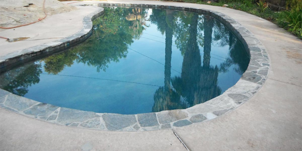 cover-pool-stone