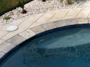 pavers-coping-shell-white