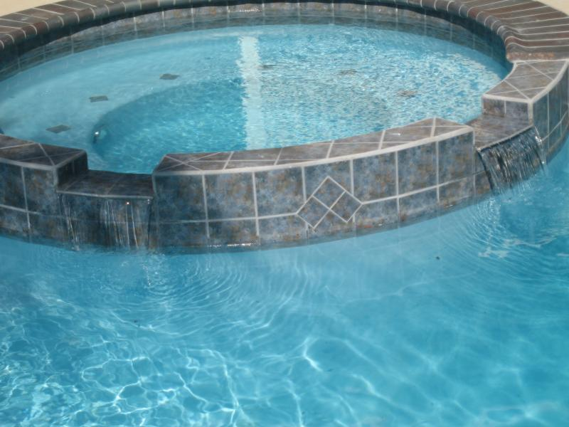 How To Replace Pool Tile Tile Design Ideas